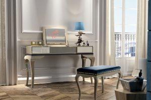 Muebles auxiliares salon muebles baigorri