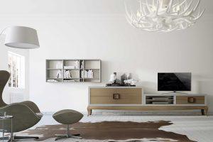 Aparadores salon muebles baigorri
