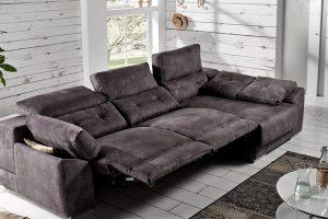 Sofas Muebles Baigori