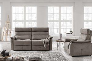Sofas Muebles baigorri