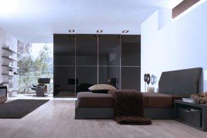 Muebles Baigorri armarios a medida