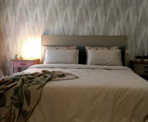 Gama muebles alta decoracion Muebles Baigorri